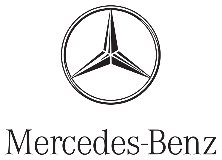 Mercedes-Benz-Logo_svg.png